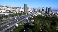 Istanbul: Kartal - Recent