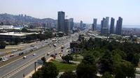 Istanbul: Kartal - El día