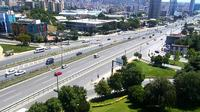 Istanbul: Kartal - Overdag