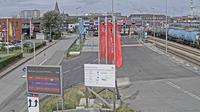 Sylt > North-East - Dagtid