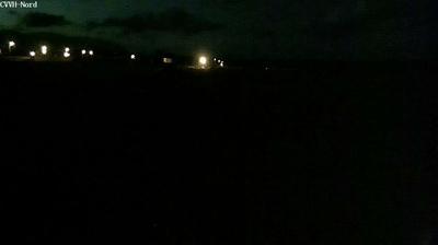 Haguenau › Nord-est: Aéro-Club