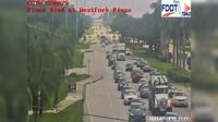 Pembroke Pines: CCTV- - Current
