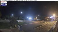 Arvada: ColoradoWebCam.NetArvada Wadsworth & th Georges Cafe Webcam - Recent
