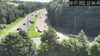 Londonderry/Derry › South: Caw Roundabout - Day time