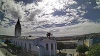 Araripina: Centro da Cidade - El día