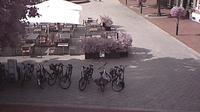 Emsdetten › South-West: Am Markt - Recent