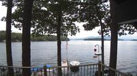 Laconia: Bear Island - Winnipesaukee - Day time