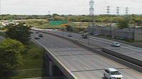 Buffalo: TrafficCam - Day time
