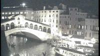 Venice: Ponte di Rialto - Aktuell