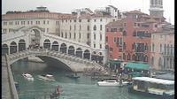 Venice: Ponte di Rialto - Dagtid