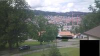 La Chaux-de-Fonds - Dia