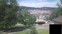 La Chaux-de-Fonds - El día
