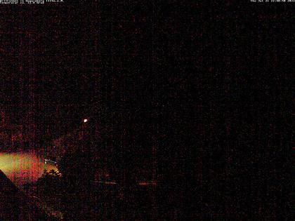 Guggisberg: Dorf