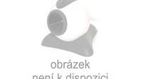 Rajnochovice: Bludny Hill - El día