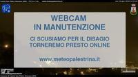 Castel San Pietro Romano: Provincia di Roma - Dagtid
