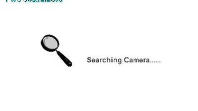 Ezerovo: Strashimirovo - near Varna