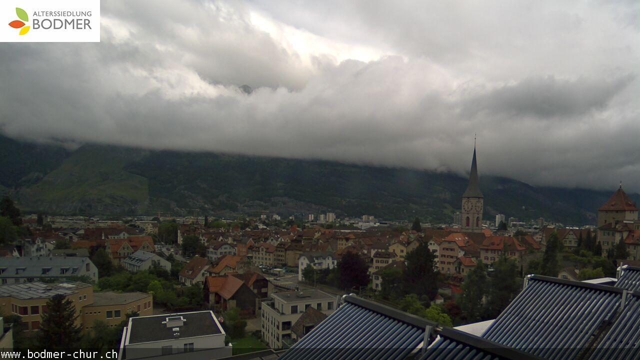 Chur › West: Altstadt