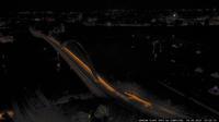 Kehl: Rheinbrücke - Aktuell