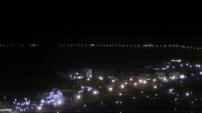 Webkamera العنيزة › South: The Pearl-Qatar