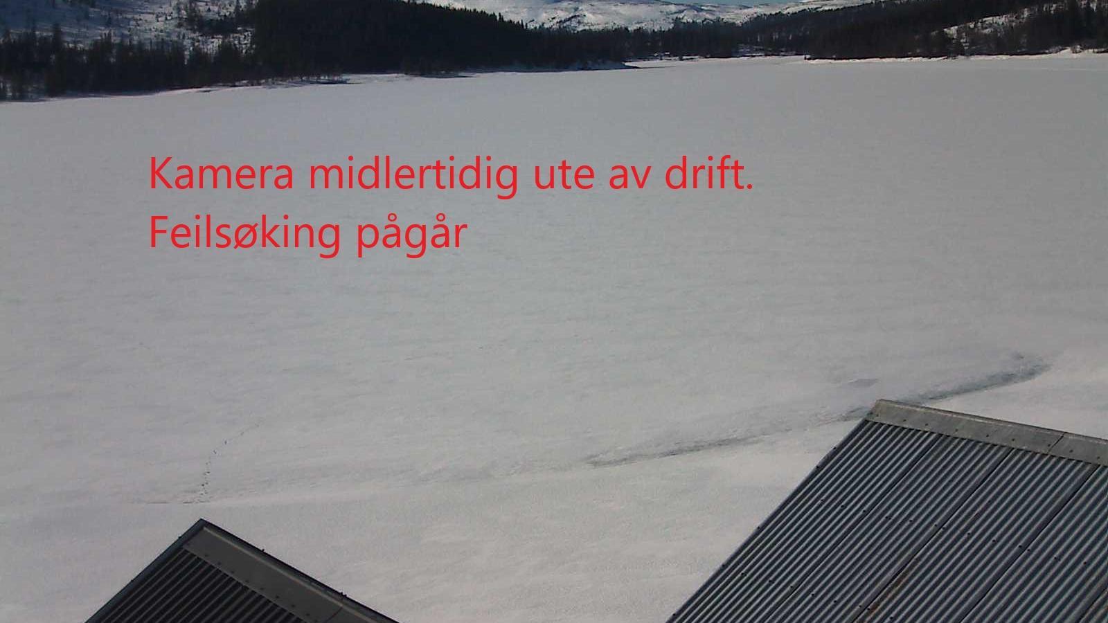 Webkamera Litl - Holden › West