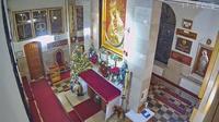 Skarzysko-Kamienna: Shrine of Our Lady of Ostra Brama - Recent