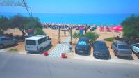 Preveza › South-West: Vrachos Holidays - Paralia Vrahos - Ionian Sea - Dagtid