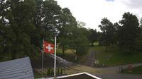 Bern: Gurten Kulm - Overdag