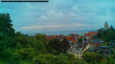 Thumbnail of Daisendorf webcam at 8:03, Oct 27