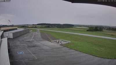 Thumbnail of Mogglingen webcam at 1:11, Jan 25