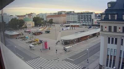 Turku Huidige Webcam Image