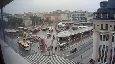 Turku Daglicht Webcam Image