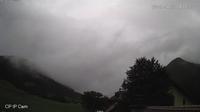Motnik: Kamnik - Overdag
