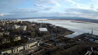 Khabarovsk › South-East