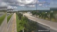Miami Gardens: -_X-SB-IPV - Current
