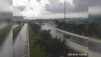 Miami Gardens: -_X-SB-IPV - Day time