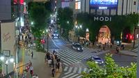Shibuya - Day time