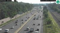 East Cleveland: I- at E th St - Bratenahl Rd - Jour