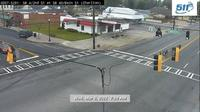 Folkston: CHAR-CAM- - Day time