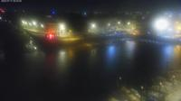 Yong'an Village: 永安觀海橋 - Yongan Seaside Park - Overdag