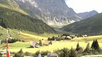 Surses: Savoldellis Berghaus Radons - Recent