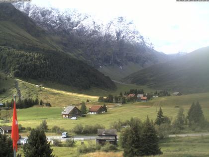 Surses: Savoldellis Berghaus Radons