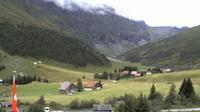 Surses: Savoldellis Berghaus Radons - El día