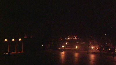 Vignette de Qualité de l'air webcam à 7:08, janv. 27