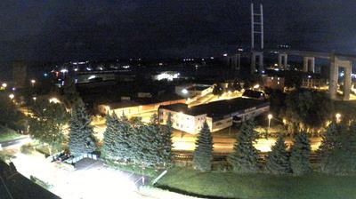 Gambar mini Webcam Kramerhof pada 7:17, Jan 24