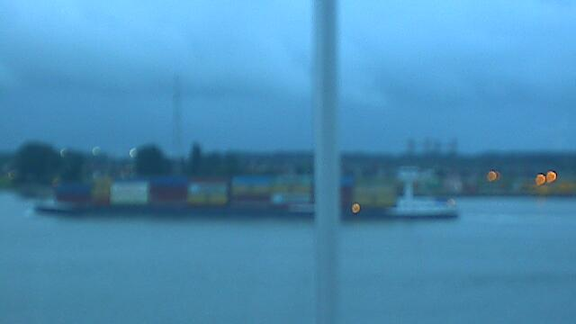 Webcam Maassluis