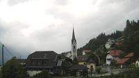 Berg im Drautal: Berg at Dravavalley - Jour
