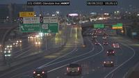Peoria: Loop  South at Glendale Rd - Aktuell