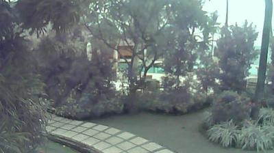 Laba Sari: Hotel Siddhartha
