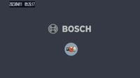 Vilnius: ?aliasis tiltas (?ygimant? g. - Vilniaus g. - A. Go?tauto g. sankry?a) - Actual