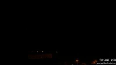 Livorno: Mare